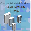 REVIT available for Pharmacy Pass Through Cabinets to meet USP and | Continental Metal Products Healthcare Division, CMP | Blanket Warmers