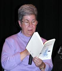 ROSA RUIZ GISBERT