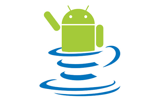 » 7 best Android libraries that Java developer should know about