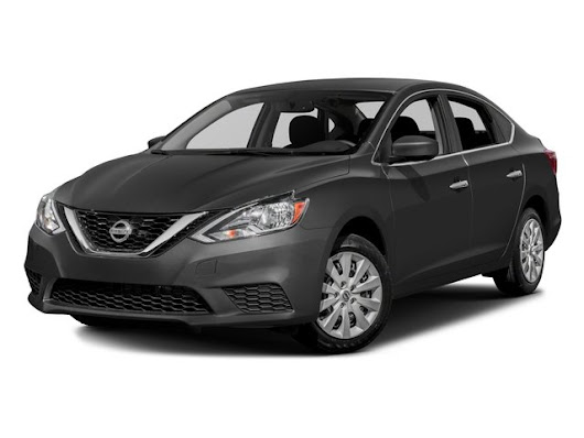 New Nissan Inventory Cherry Hill NJ | Cherry Hill Nissan