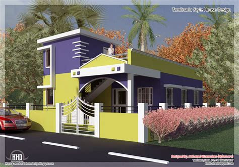 sqfeet  bedroom single floor home design kerala home