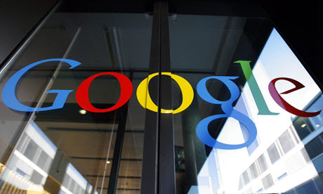 Google launches program that aims to support UK non-profit organisations