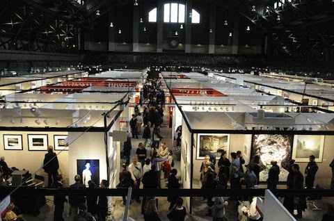 Image result for Aipad Photography Show