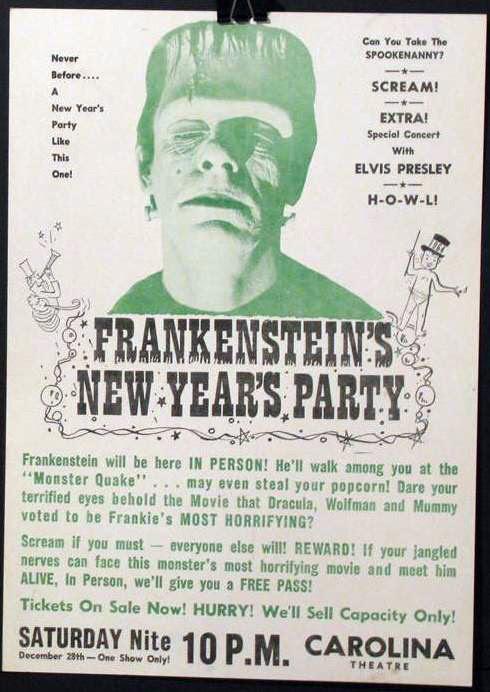 frankensteinsny_poster.jpg
