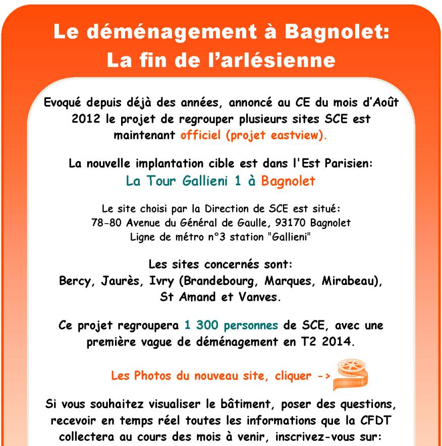 Emailing-BagnoletV1-1