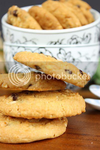 choc chip cookie 1