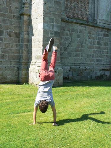 acrobaties.jpg