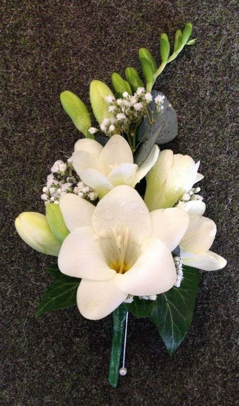 Pin by Jan Emerson on Weddings   Wedding Flowers, Corsage