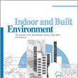 Indoor and Built Environment - Wikipedia, the free encyclopedia