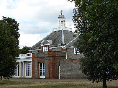 Serpentine Gallery.jpg