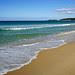 Haycock Beach, Ben Boyd National Park, New South Wales, Australia IMG_7711_Ben_Boyd_National_Park
