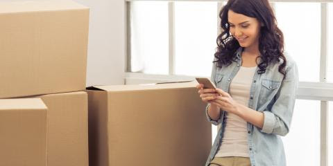 How Renting a Self-Storage Unit in the Spring Can Make Life Easier - Northwest Self Storage LLC - Missouri