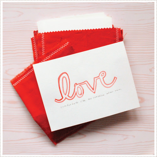 lovecards3