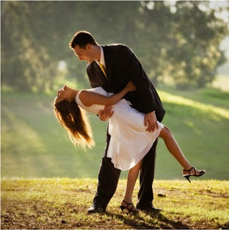 couple-best-dp-pic-for-whatsapp