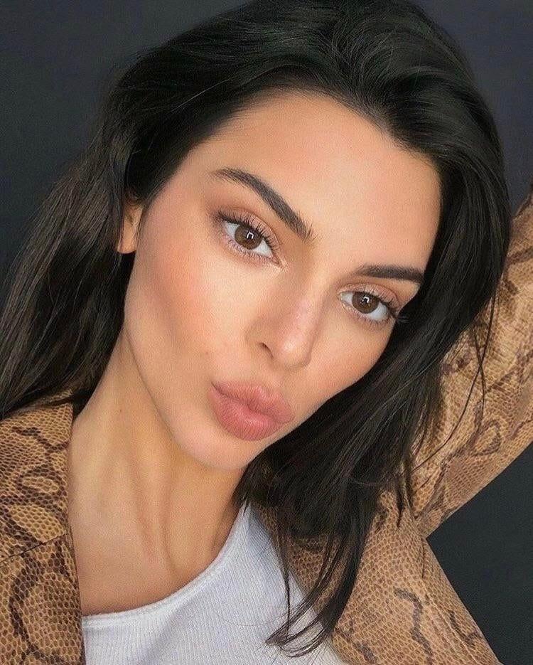 Kendall Jenner Reddit