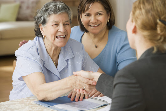 10 questions to ask before hiring an elder care attorney | PBS NewsHour