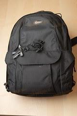 Bag Net_006