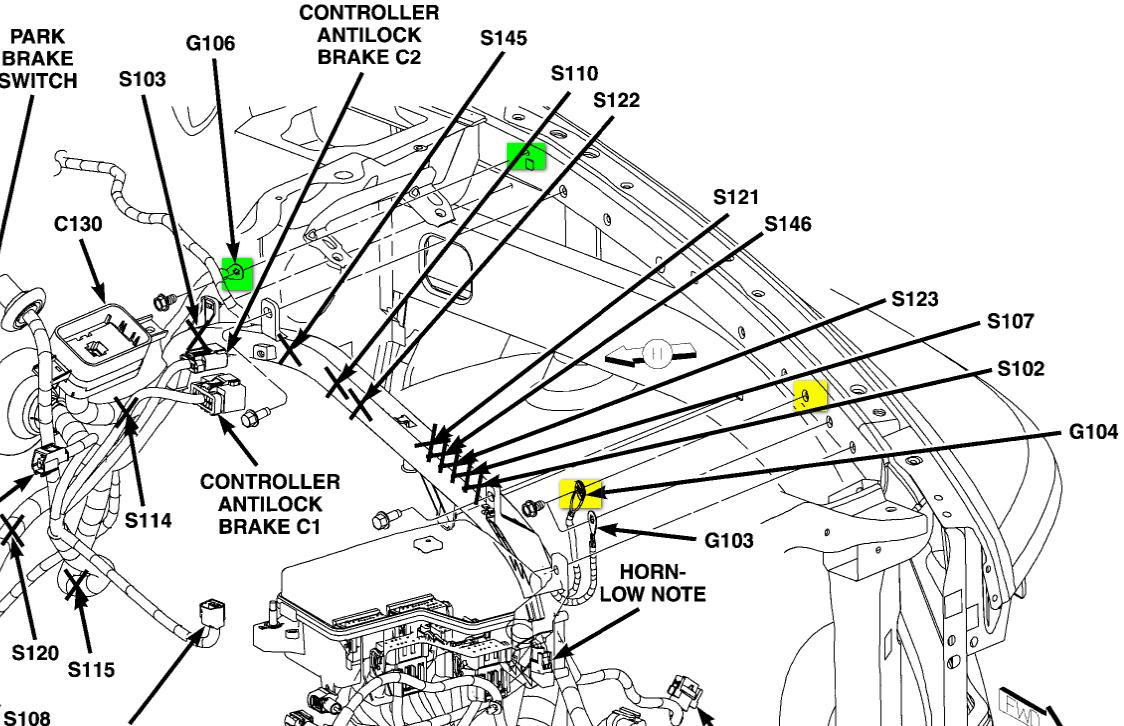 Dodge Hemi Engine Diagram Wiring Diagrams Site Clue Light Clue Light Geasparquet It