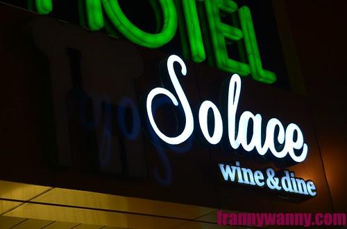 solace wine & dine 5