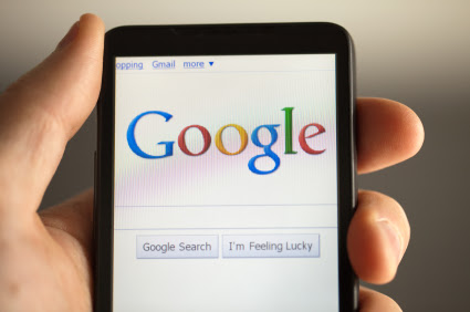 How To Measure Performance Against Google's Mobile Friendly Update