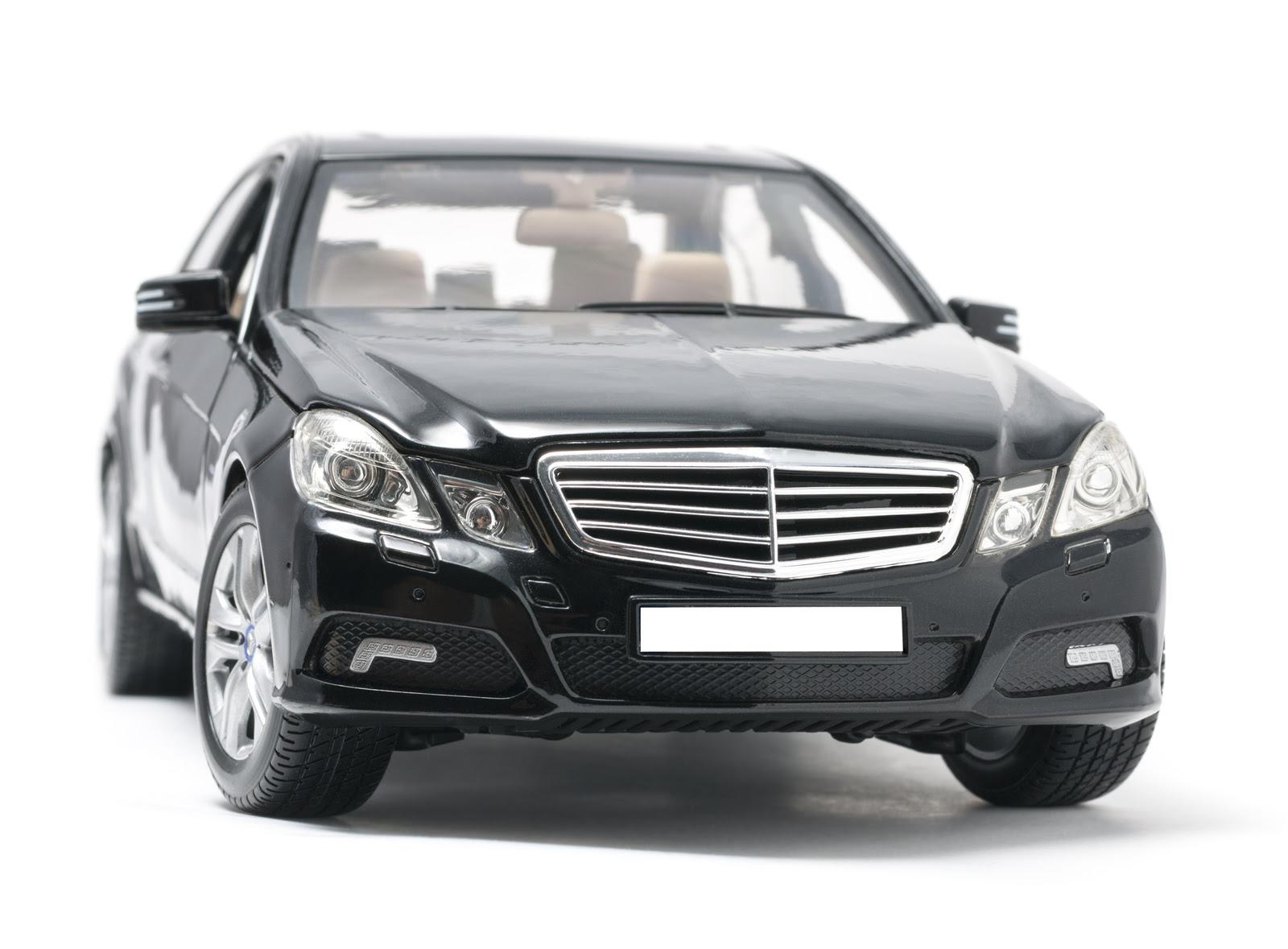 Mercedes Repair Service   Best Auto Longmont