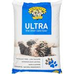 Dr. Elsey's Cat Ultra Premium Clumping Cat Litter 40 lbs