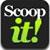 Scoop it!