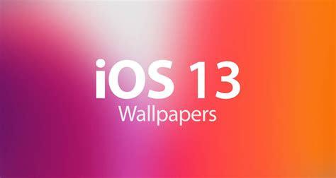 descarca noul wallpaper pentru ios  pe iphone idevicero