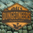 The Dungeoneers Podcast: 61 - The Best at What He Does