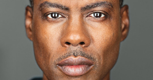Chris Rock Talks to Frank Rich About Ferguson, Cosby, and What 'Racial Progress' Really Means