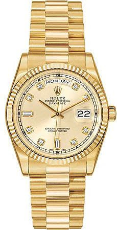 male watches   carlsons exotic rolex creations