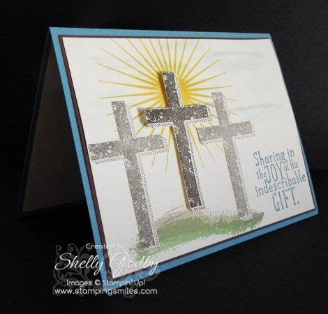 Pin by Stamping Smiles on Handmade Greeting Cards   Easter