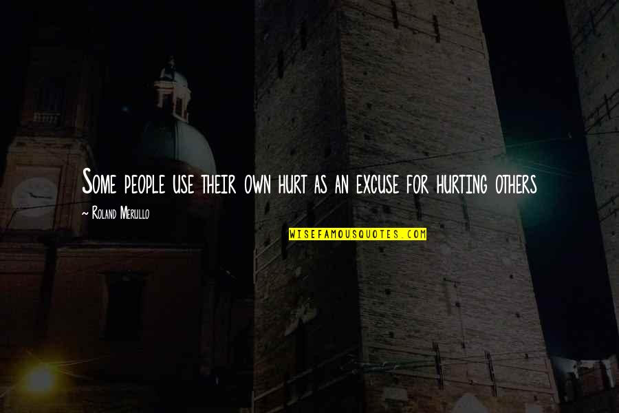 People Hurting Your Feelings Quotes Top 5 Famous Quotes About