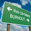 Achieving Work-Life Balance During the Holidays » ParamedicToRN.org