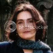 Ana Paula Inácio