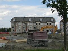 construction (brick)