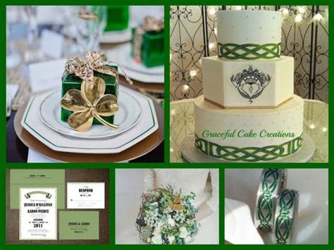 351 best Irish Theme images on Pinterest   Marriage, Irish