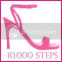 10.000 steps