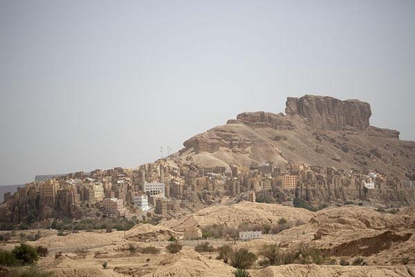 Resultado de imagen de wadi