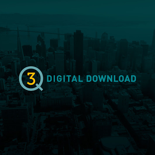 3Q Digital Download Episode 9: Ad Testing and Ad Copy