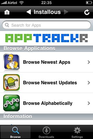 installous-apptrackr