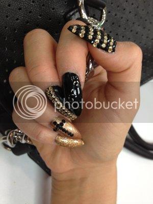 photo nails17_zps3ba29205.png