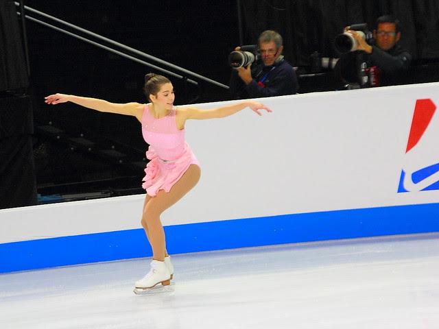 IMG_3043 U.S. Figure Skating 2012