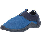 Speedo Kids' Tidal Cruiser Water Shoes