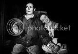 photo mysteres-de-paris-1943-02-g.jpg