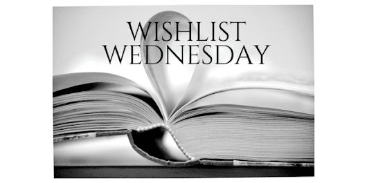 Wishlist Wednesday: The Lovely and the Lost » The Candid Cover