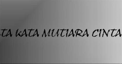 kumpulan kata kata mutiara bijak gus dur kata kata