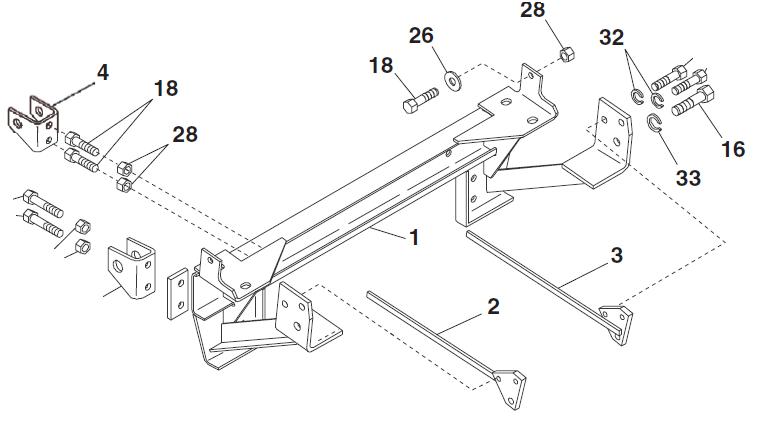 Diagram 2015 F 150 Fisher Plow Wiring Diagram Full Version Hd Quality Wiring Diagram Diagrammaierl Bibliotecacivicamonopoli It