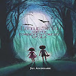Amazon.com: Little Setu and the Forbidden Forest of Ula (Audible Audio Edition): Jui Andhare, Mike Rembis, Leadstart Publishing Pvt Ltd: Books