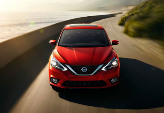 Best New Car Lease Deals: February 2017